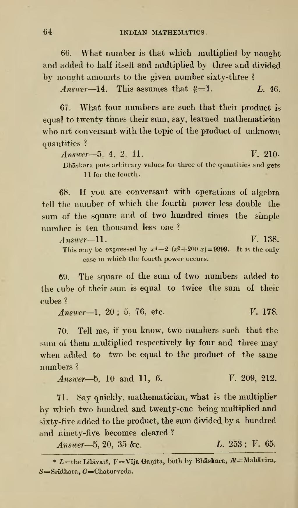 Page:Indian mathematics, Kaye (1915) djvu/80 - Wikisource