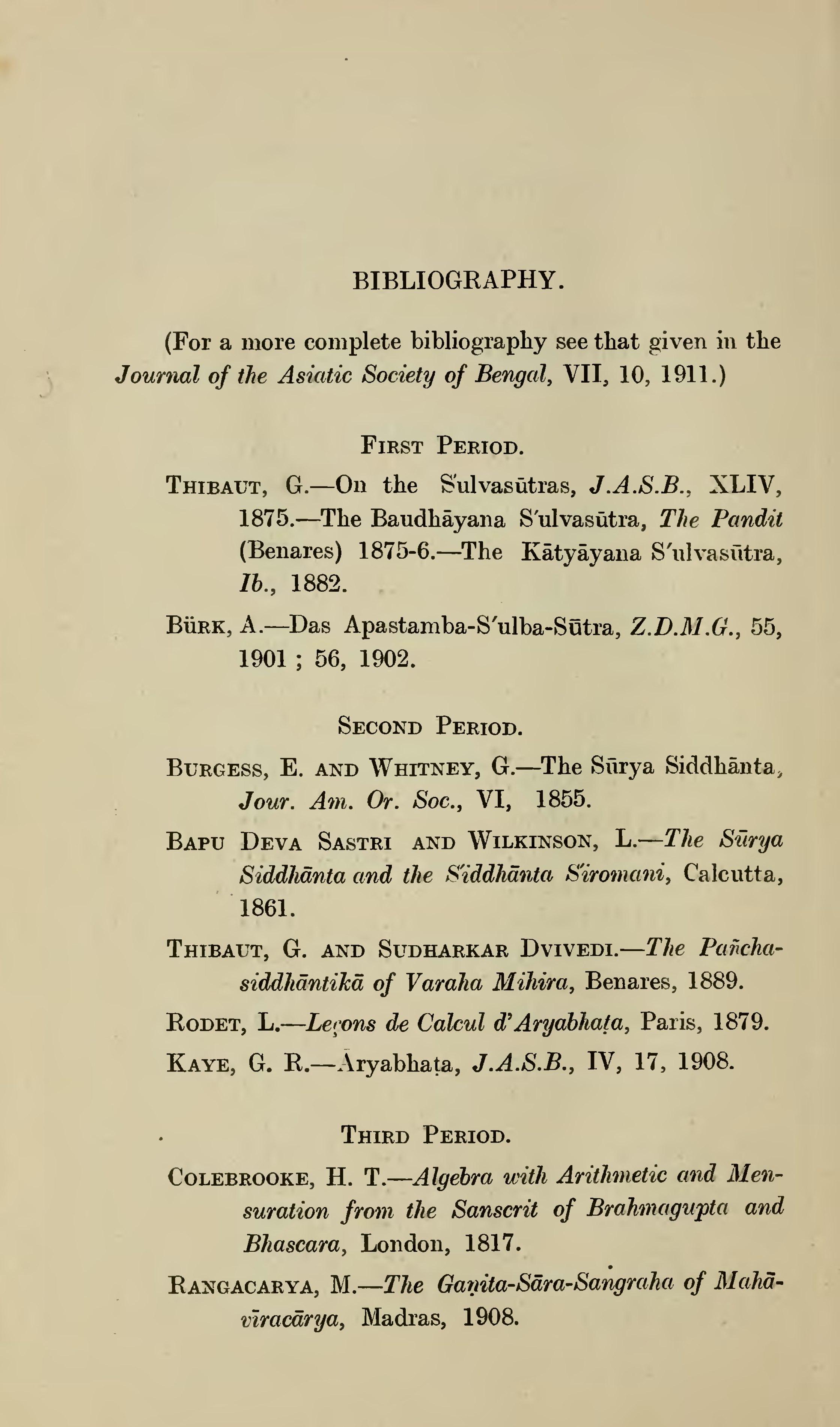 Page:Indian mathematics, Kaye (1915) djvu/84 - Wikisource