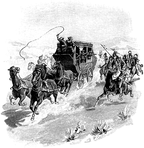 File:Indians Attacking a Stage-Coach BAH-p243.png