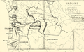 Indians of Oregon, Idaho, and Washington (map).png