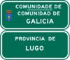 IndicadorCAGalicia Lugo
