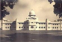 Indrajit-Padmini Mahal (frente 2) .jpg