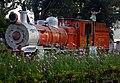 Indrani Engine (14863322772).jpg