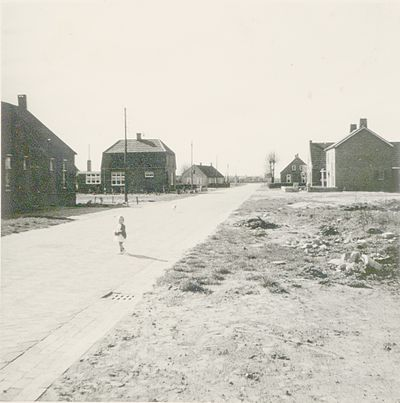 Industrieweg1.jpg