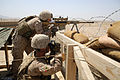 Infantrymen stand by ready to assist during Afghan election runoff 140623-M-OM885-491.jpg