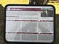Informační tabulka k Tyršově rozhledně v Žamberku.jpg