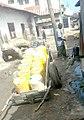 Informal Water reseller.jpg