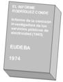 Informe Rodríguez Conde.png
