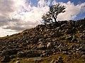 Ingleton, UK - panoramio (9).jpg