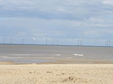 Inner Dowsing Offshore Wind Farm.jpg