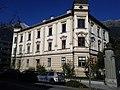 Innsbruck-Tschurtschenthalerstr5.jpg