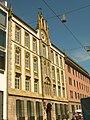 Innsbruck Gilmschule.JPG