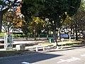 Ino-Koen Park 20131113.JPG