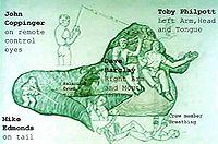 Джабба Хатт — Википедия