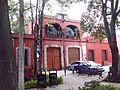 Instituto de Investigaciones Dr. José María Luis Mora 01.jpg