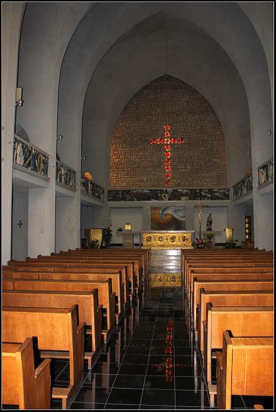 File:Intérieur de de la chapelle Sainte-Émilie-de-Rodat à Villefranche-de-Rouergue.JPG
