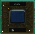 Intel Pentium II die-to-BGA-interposter.png