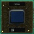 Intel Pentium II die-to-BGA-interposter.png
