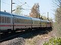 Intercity, Ribnitz-Damgarten ( 1080231).jpg