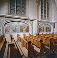 Interieur, noorder zijbeuk, kruiswegstaties - Zieuwent - 20347224 - RCE.jpg