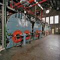 Interieur, overzicht ketelhuis - Lemmer - 20350303 - RCE.jpg