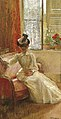 Interior- A Lady (38575921451).jpg