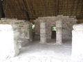 Interior3.png