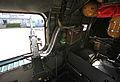 Interior of B-24.jpg