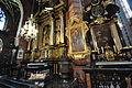 Interior of St. Mary's Basilica (9159179182).jpg