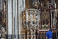 Interior of St. Stephen's Cathedral (4).jpg