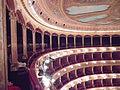 Interior of Teatro Massimo (Palermo) SAM 0425.JPG