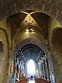 Interior of Trinitarian Abbey - Adare - County Limerick - Ireland - 02 (43575063111).jpg