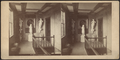 Interior of a Residence, in New York City, from Robert N. Dennis collection of stereoscopic views.png
