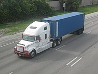 Intermodal freight transport - Wikipedia