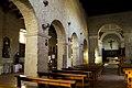 Interno Chiesa S. Giacomo Maggiore.jpg