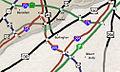 Interstate 895.jpg