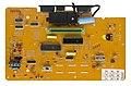 Interton-Electronic-VC-4000-Motherboard-Top-Flat.jpg