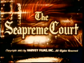 Introducción de 'The Seapreme Court'.png