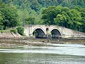 Inveraray Bridge.JPG