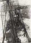 Invercauld (ship, 1891) - SLV H40741.jpg