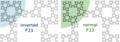 Inverted Fibonacci fractal.png