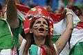 Iran-Morocco by soccer.ru 4.jpg