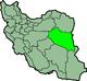 IranSouthKhorasan.png