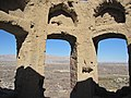 Iran - Isfahan view from Atashgah - Information in Page 1 - panoramio.jpg