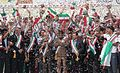 Iranian federation celebrated qualification to the WC (3).jpg