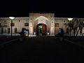 Iranian national Museum of Medical Sciences; Tehran; Iran-4.jpg