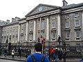 Ireland, Dublin, Trinity - panoramio.jpg