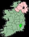 IrelandCarlow.png