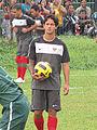 Irfan Haarys Bachdim.jpg