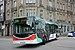 Irisbus Citelis 12 n°167 KICEO République.JPG